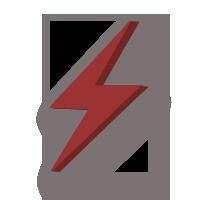 Electrotechnisch